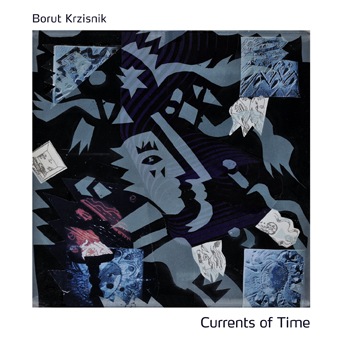 Currents_of_Time