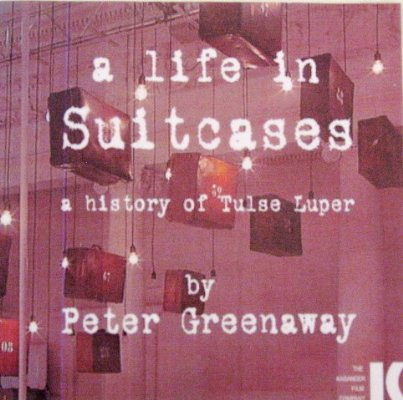 A_Life_in_Suitcases